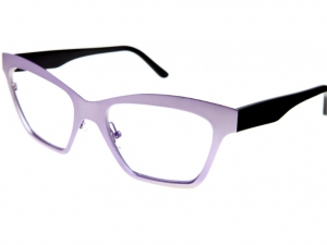 a-6-purple-matte-blk-dl-angle