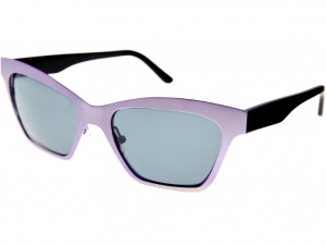 a-6-purple-matte-blk-uv-angle