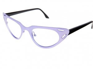 b-52-purple-matte-blk-dl-angle