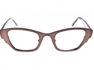 f-117-brownmatte-blk-dl