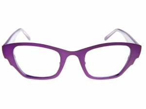 f-117-purple-purple-dl