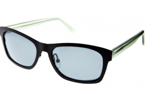 p-51-blk-matte-shop-green-uv-angle