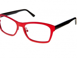 p-51-red-matte-blk-dl-angle