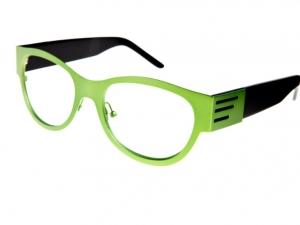 sr-71-green-matte-blk-dl-angle