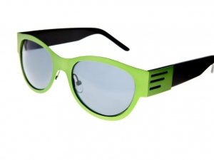 sr-71-green-matte-blk-uv-angle