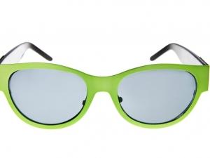 sr-71-green-matte-blk-uv