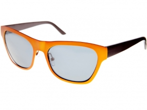 x-11-burnt-orange-blk-uv-angle