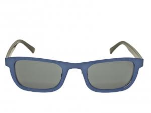 bullet-royal-blue-graphite-uv-front
