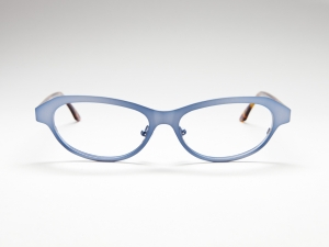ramsey-blue-tortoise-fv