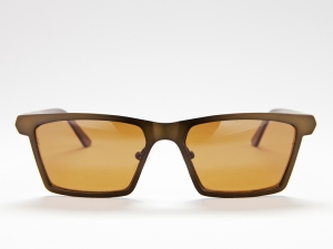 vice-brown-matte-brown-uv-fv