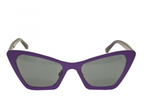 gullwing-purple-uv-front