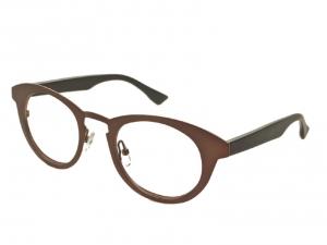 sedan-brown-matte-black-dl-angle-gd
