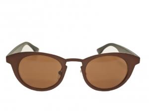 sedan-brown-matte-black-uv-front-gd